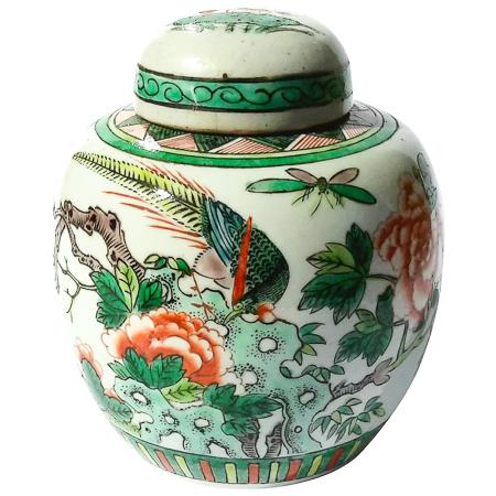 19th-Century-Chinese-Famille-Verte-Ginger-full-1-720_10.10-73-f-2.jpg