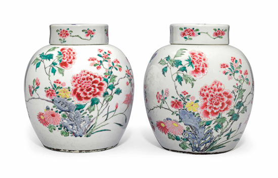 2018_NYR_15336_0118_000(a_pair_of_famille_rose_ginger_jars_and_covers_qianlong_period_circa_17)-2.jpg