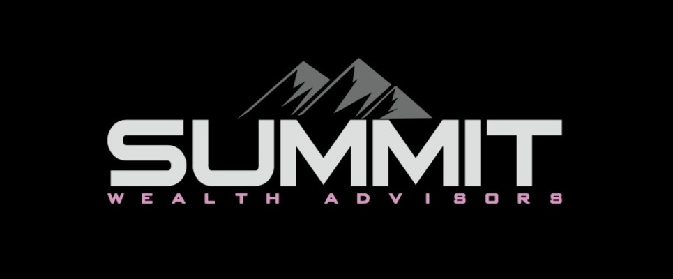 Summit-Wealth-Advisors-Logo