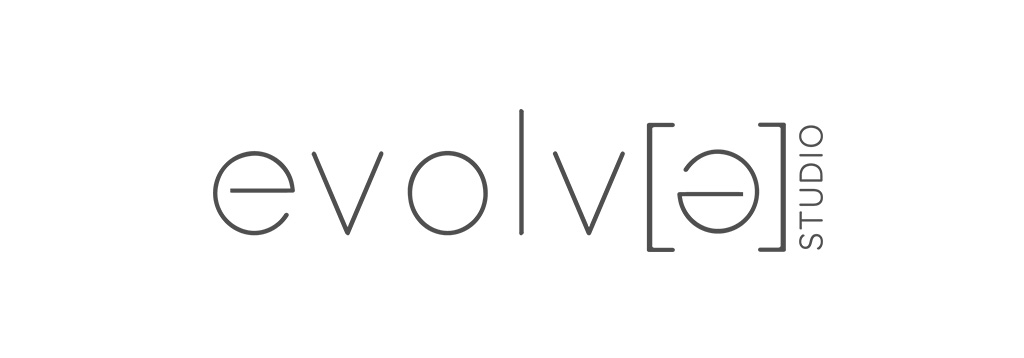 Copy of Evolve Studio Northshore