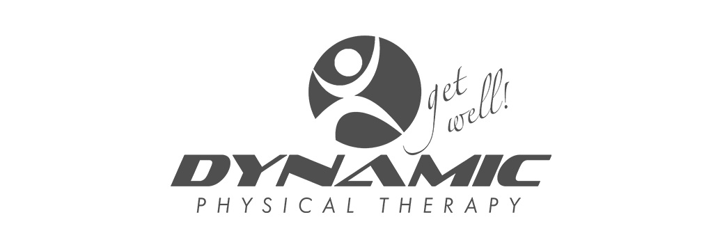 Copy of Dynamic Physical Therapy