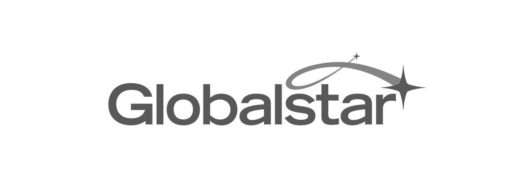 Copy of Globalstar Corporate Headquarters