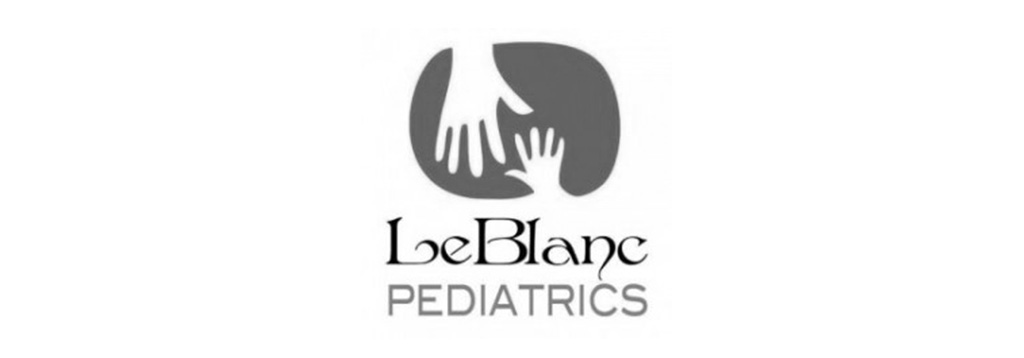 Copy of LeBlanc Pediatrics