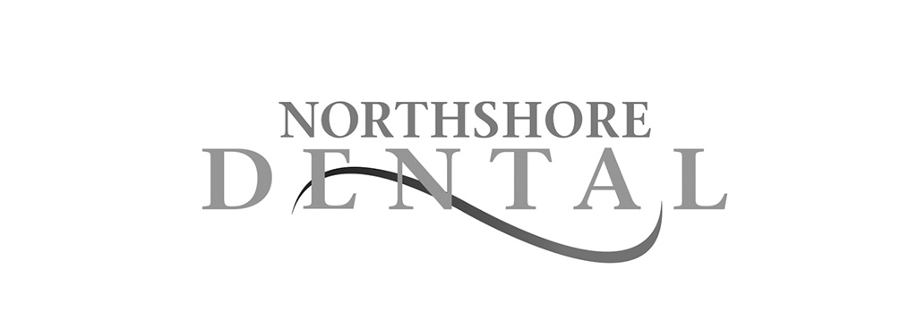 Copy of Northshore Dental