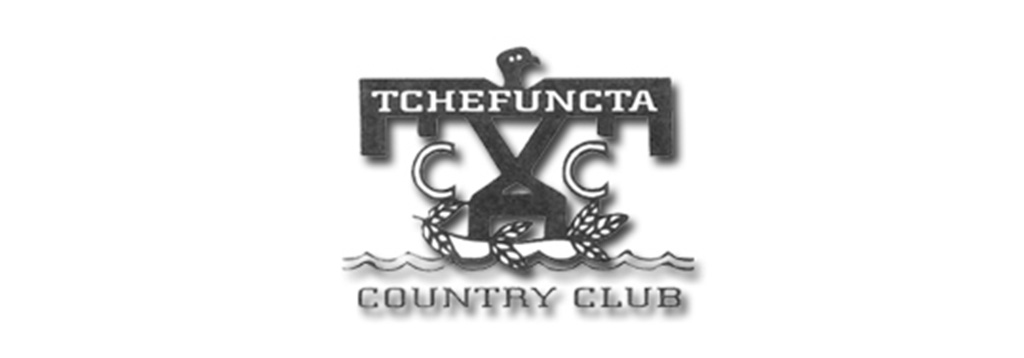 Copy of Tchefuncta Country Club Golf Training Facility
