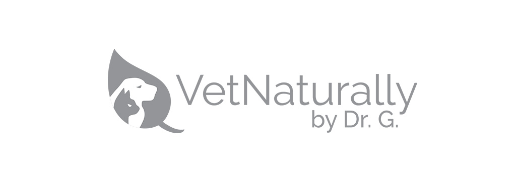 Copy of VetNaturally