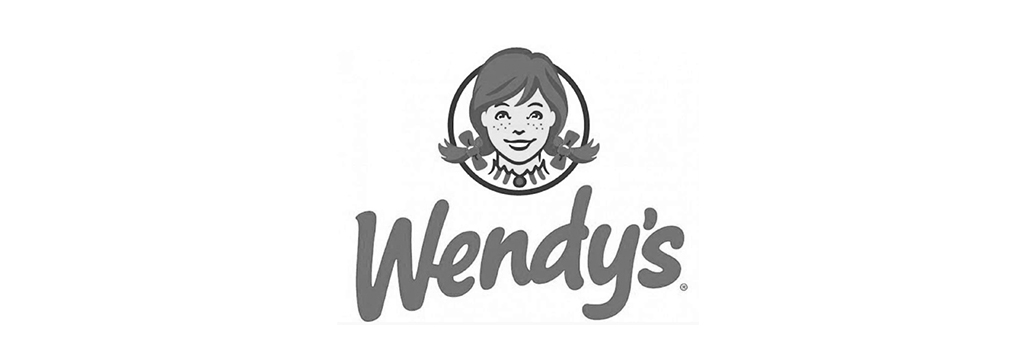 Copy of Wendy's Southeast Region