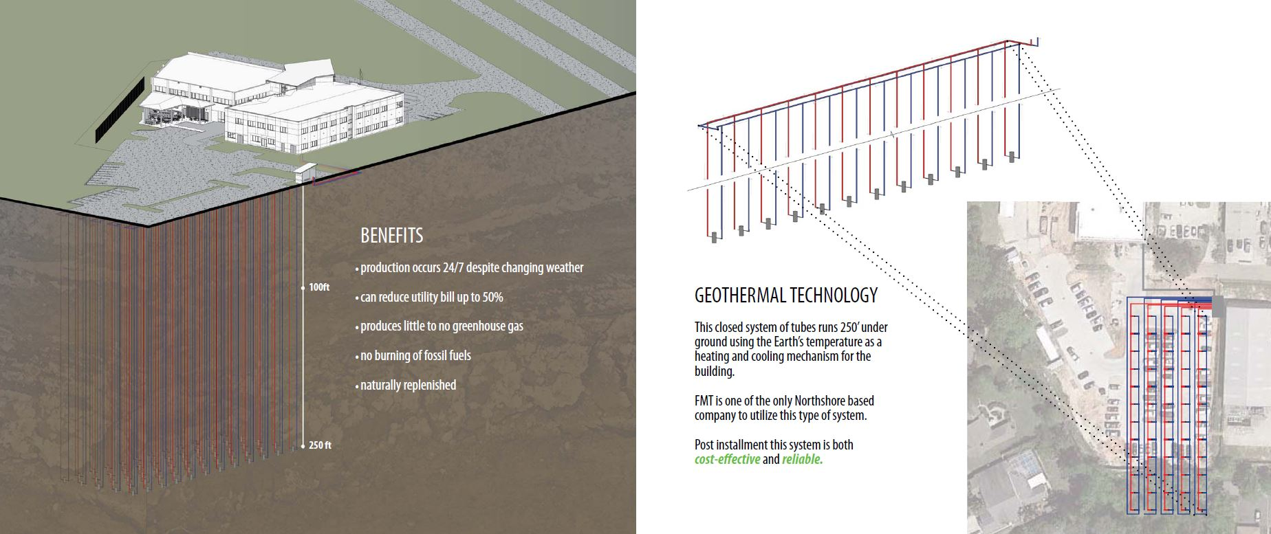 Florida-Marine-Transporters_Greenleaf-Lawson-Architects-3.JPG