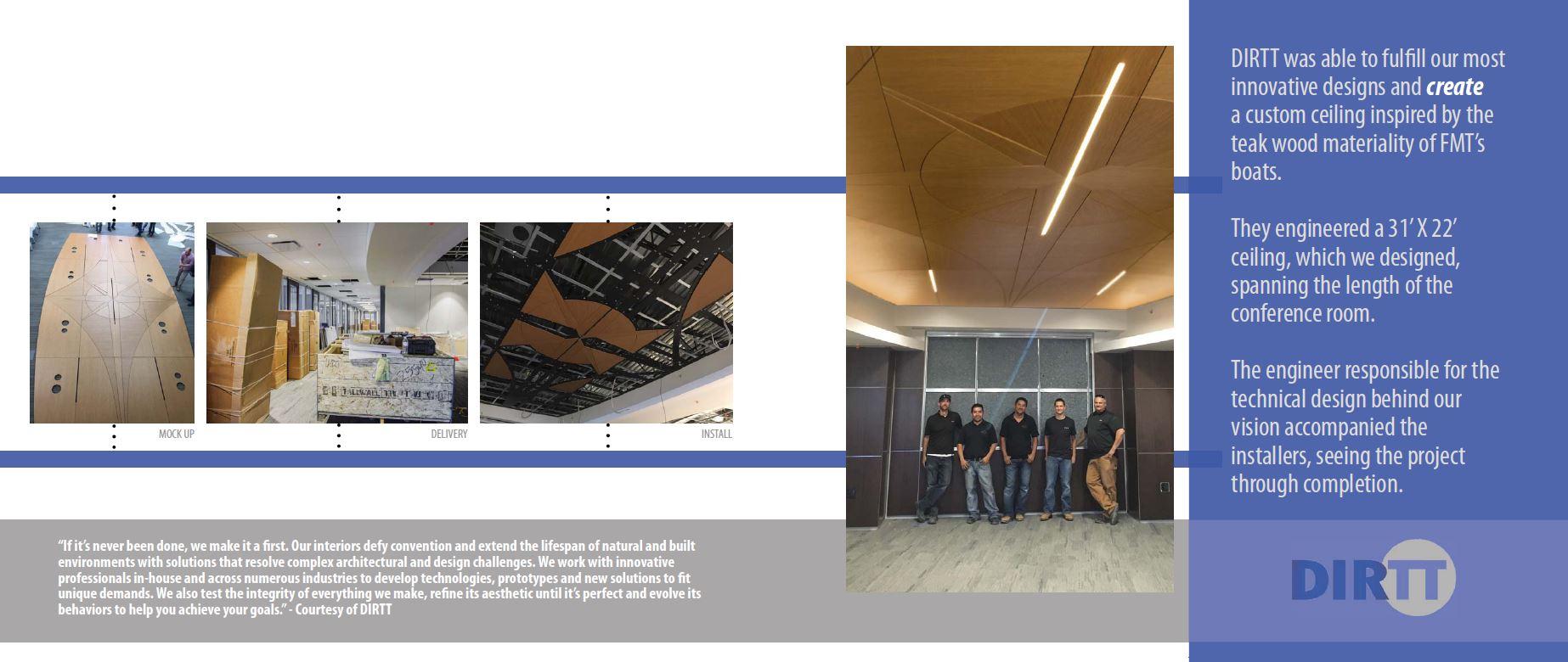 Florida-Marine-Transporters_Greenleaf-Lawson-Architects-4.JPG