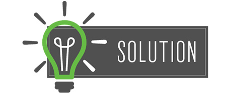 solution_2.jpg