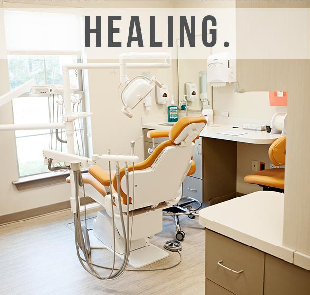 Copy of Healing.
