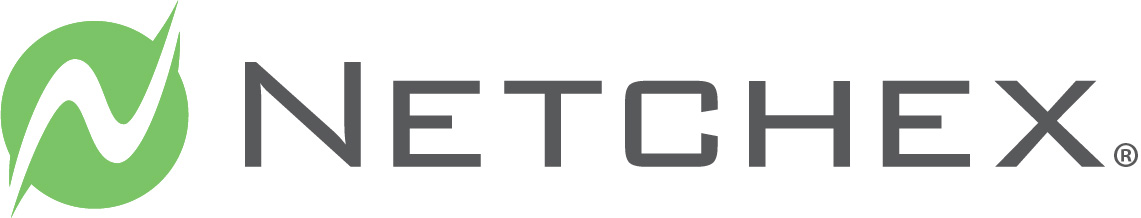 Netchex - New Logo.jpg