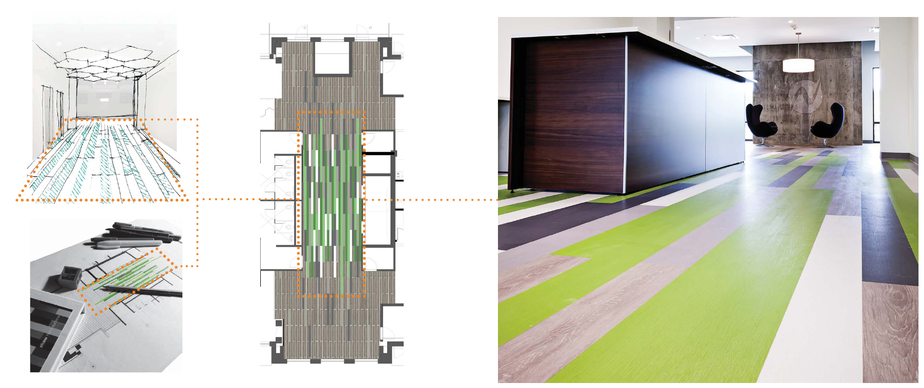 Netchex-Greenleaf-Lawson-Architects-Floor-Inspiration.PNG