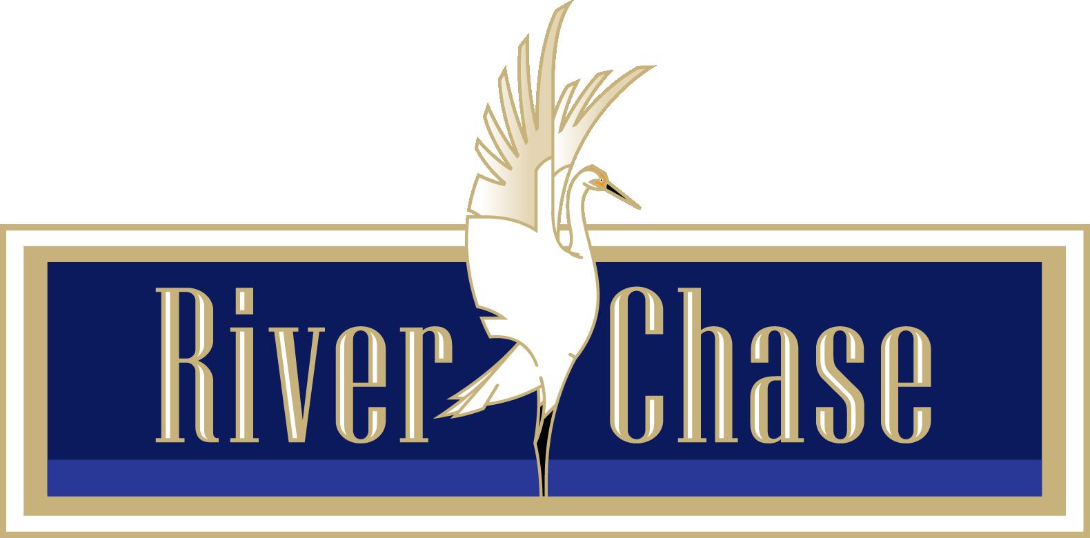 River Chase Hi Res Logo.png