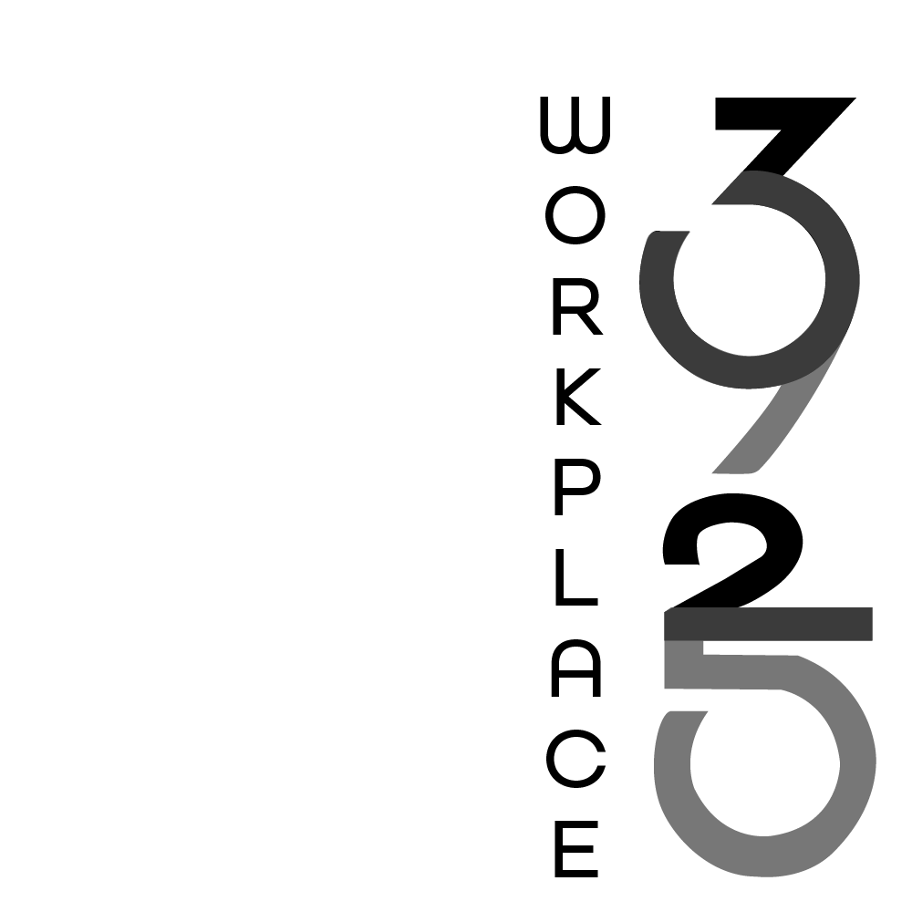 Workplace 3925 Logo-01.png