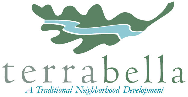TerraBella Village.jpg