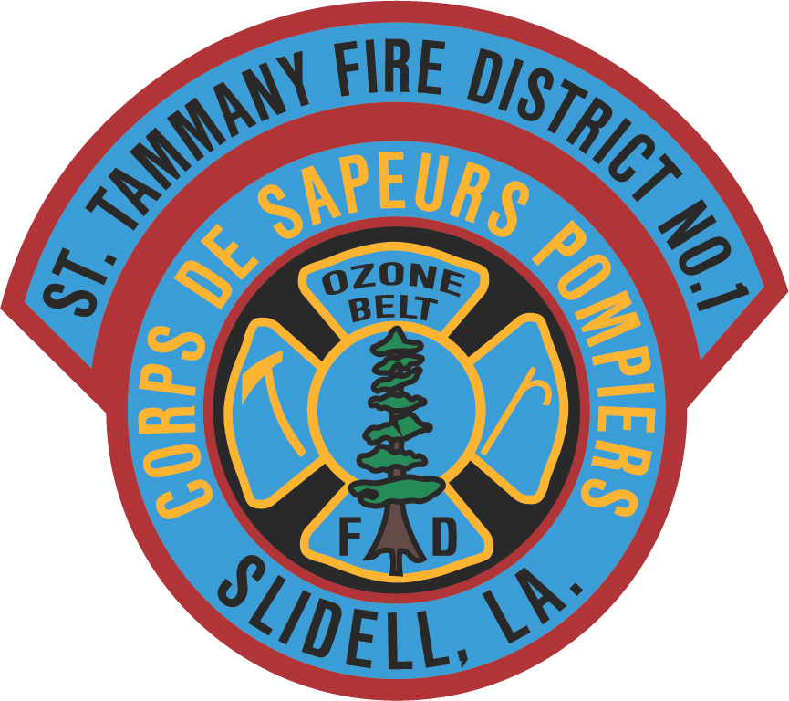 STFPD1 Patch - Vector [converted].png