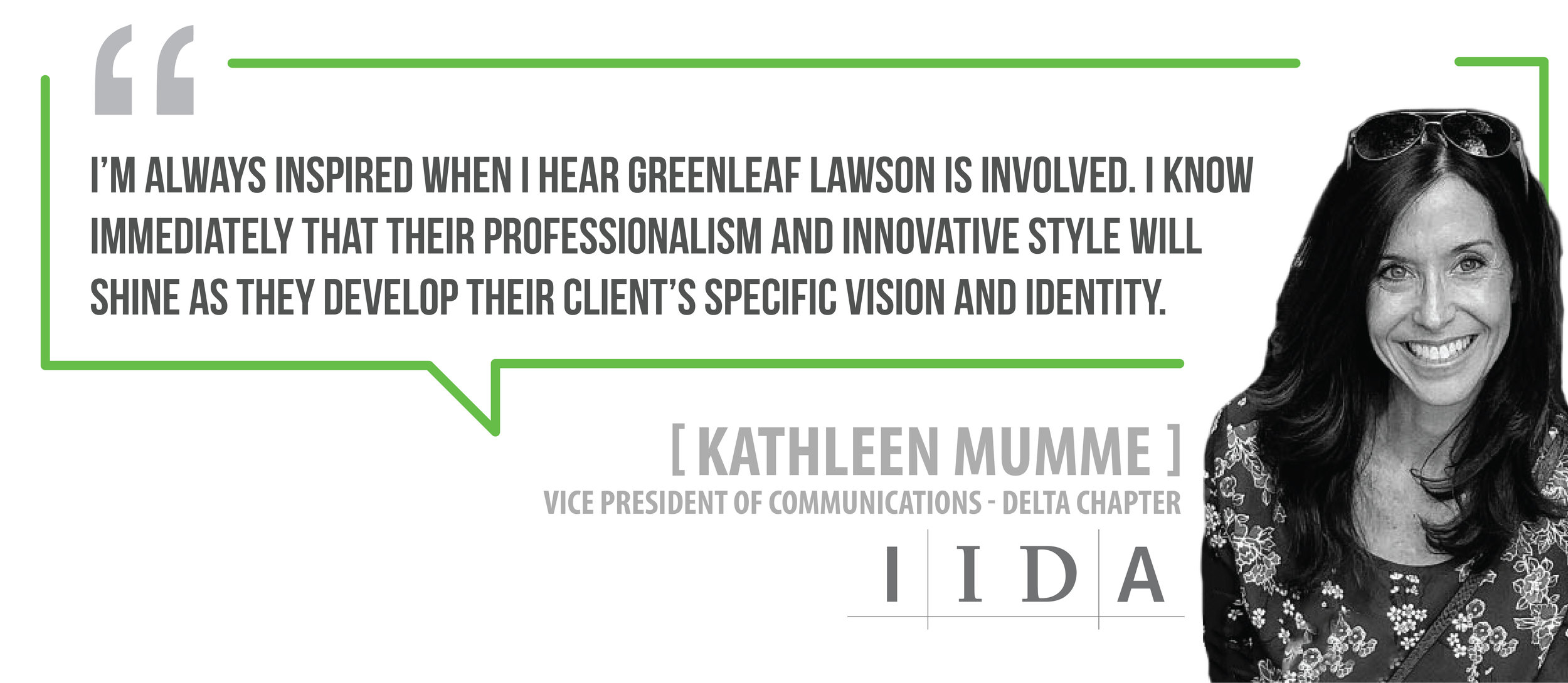 Greenleaf_Lawson_Architects-Testimonials-03.jpg