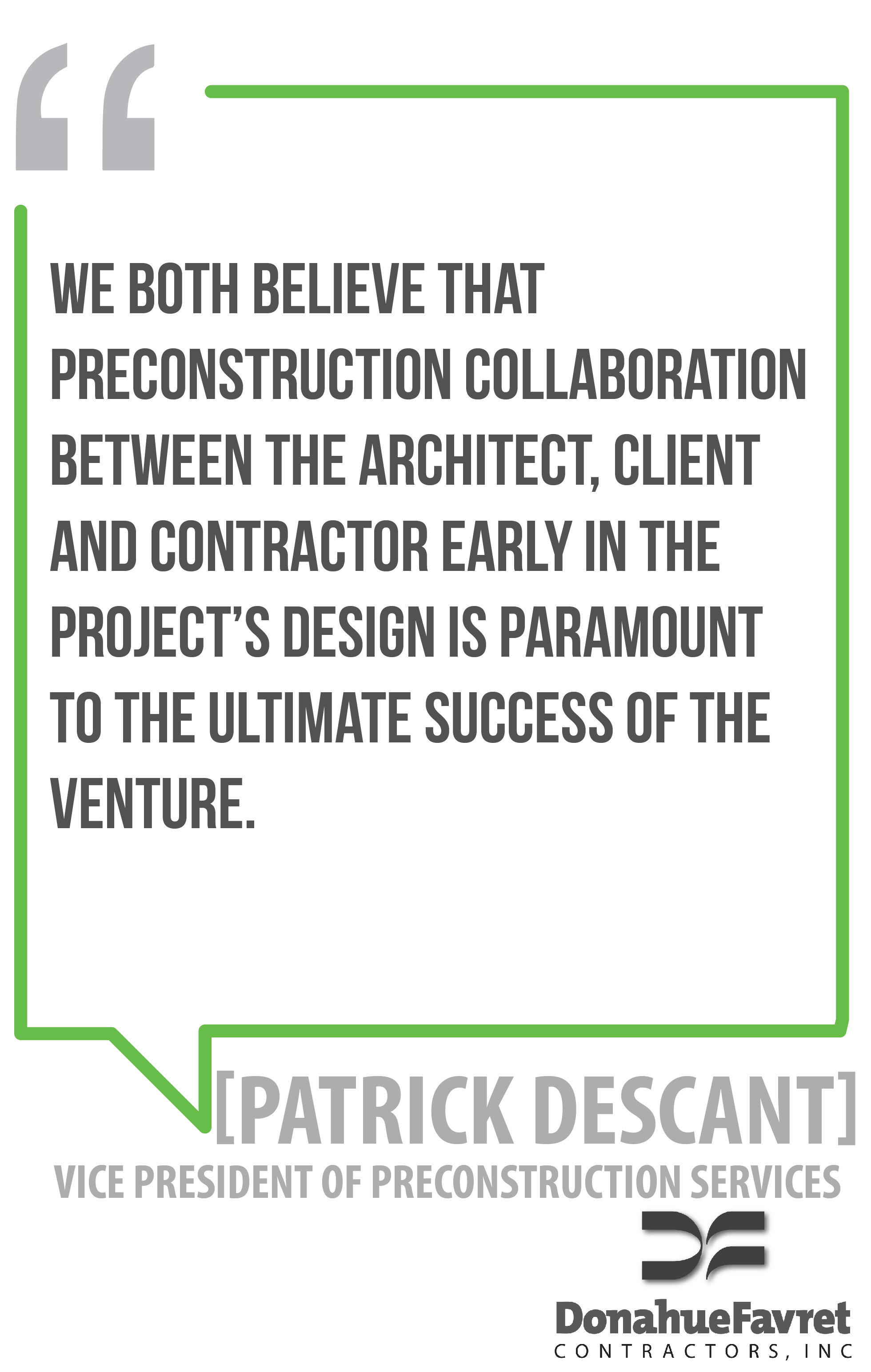 Greenleaf_Lawson_Architects-Testimonials-DESCANT-01.jpg
