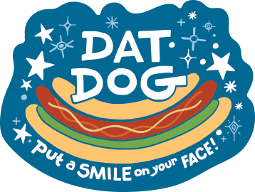 dat_dog_logo