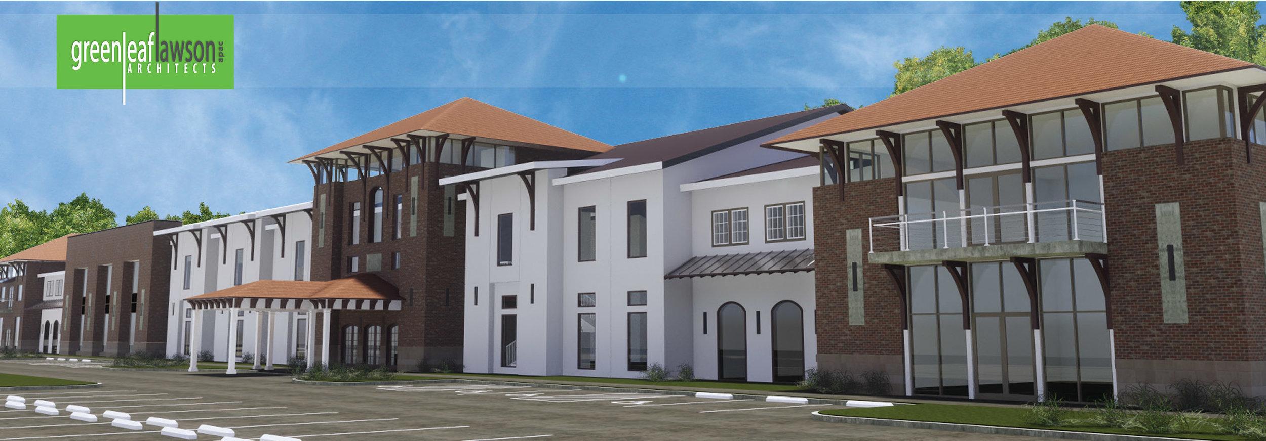 Southlake Medical Center-Greenleaf-Lawson-Architects.jpg