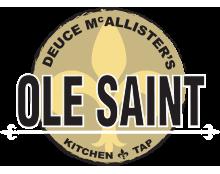 ole_saint_logo.png