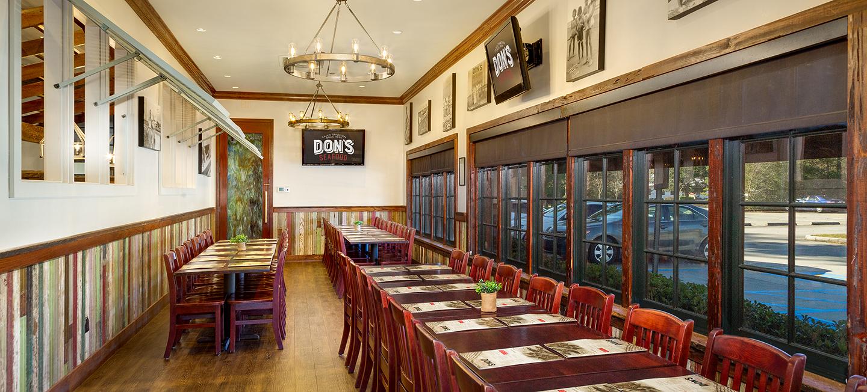 Don's Seafood - Covington, LA (JPEG WEB) iiii.jpg