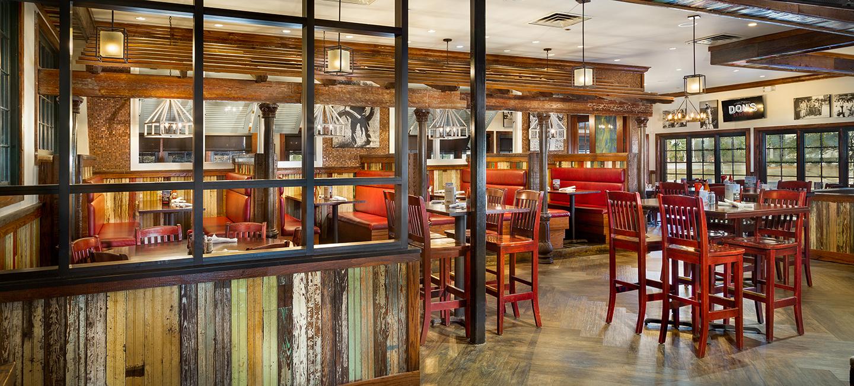 Don's Seafood - Covington, LA (JPEG WEB) v.jpg