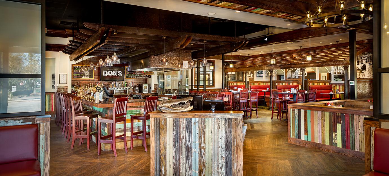 Don's Seafood - Covington, LA (JPEG WEB) ii.jpg