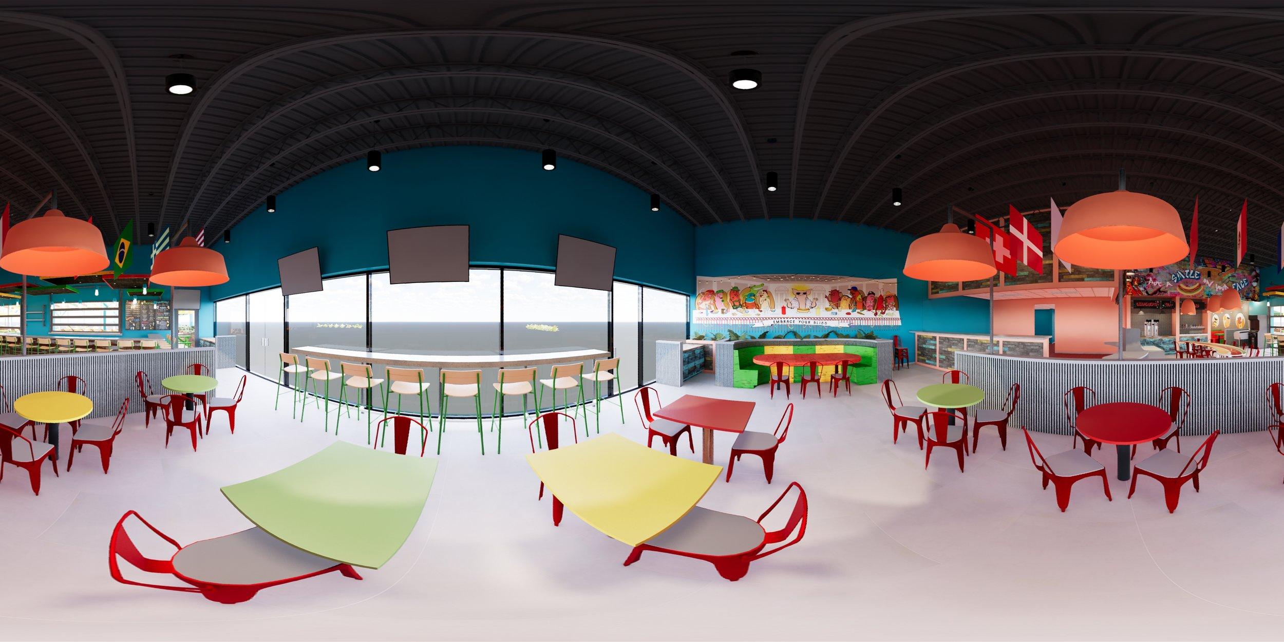 Panorama Dining.jpg