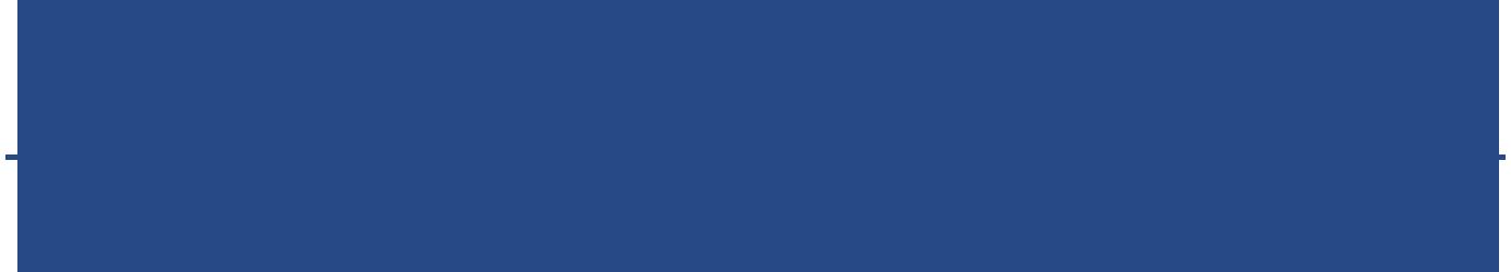 cropped-pan-american-life-center-logo.png