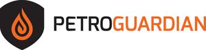 PetroGuardian-Logo.png
