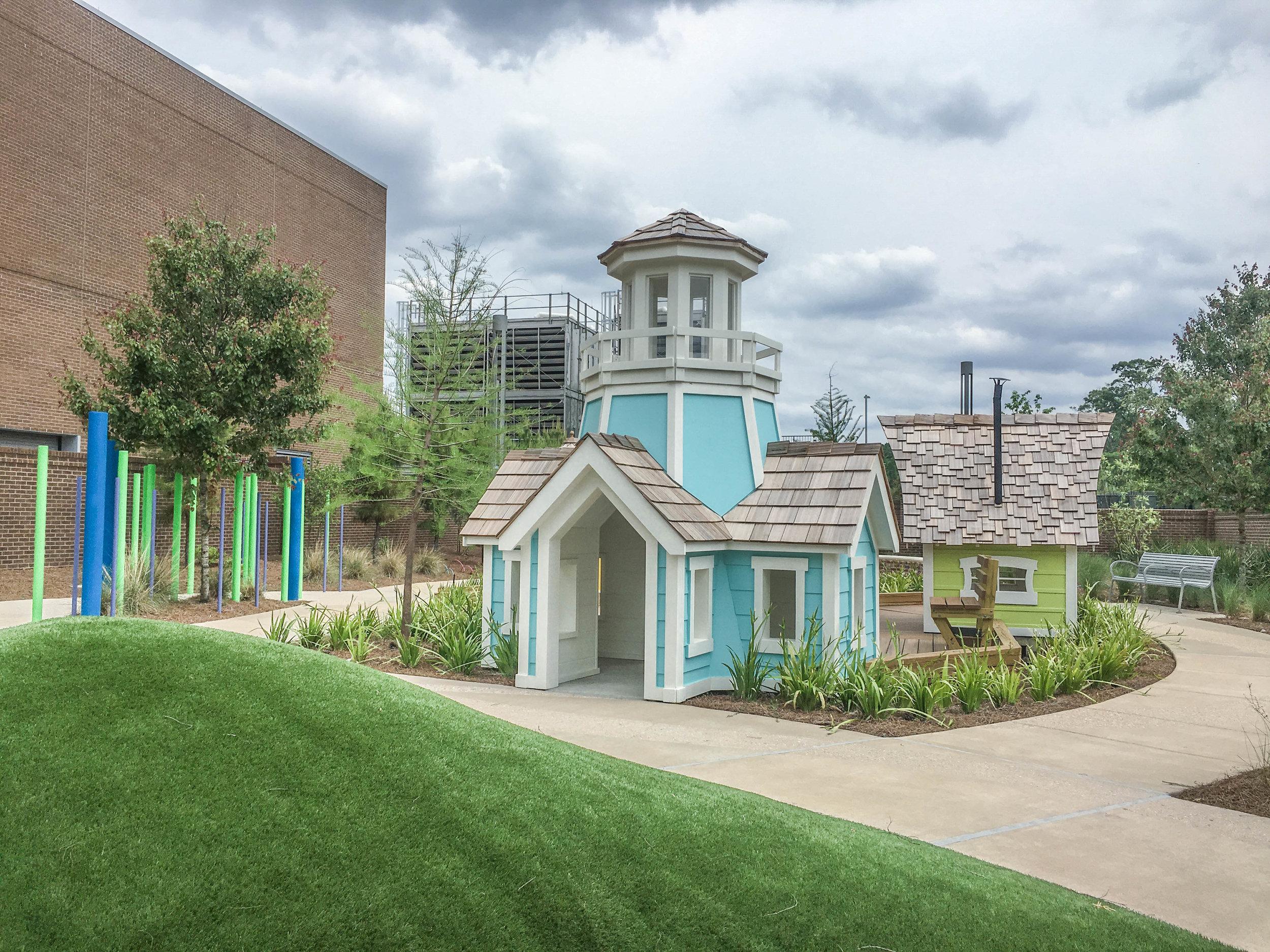 OLOL-Playhouse-Pavilion-17.jpg