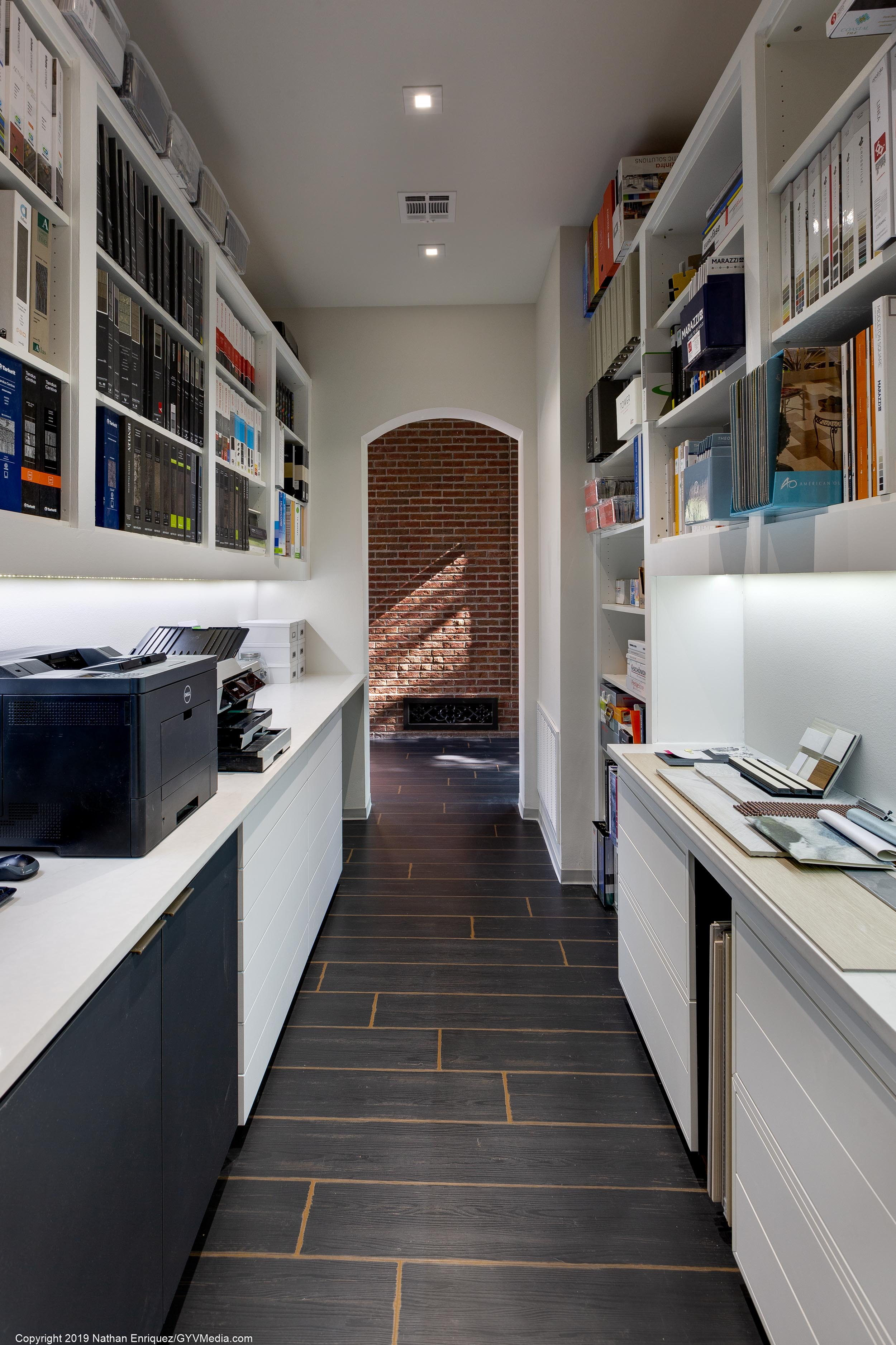 Greenleaf Lawson Architects Covington (JPEG Web Res) (9 of 9).jpg