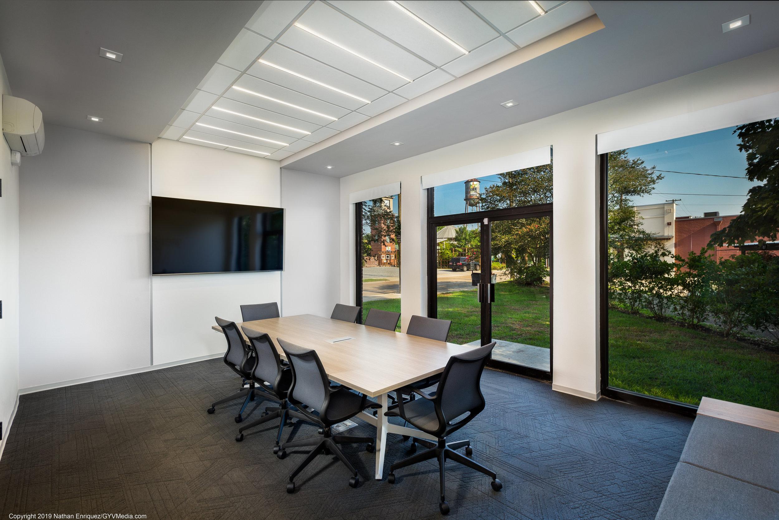 Greenleaf Lawson Architects Covington (JPEG High Res) (6 of 9).jpg