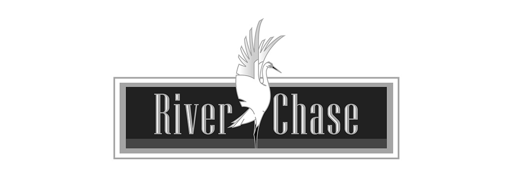 Client_River Chase.jpg