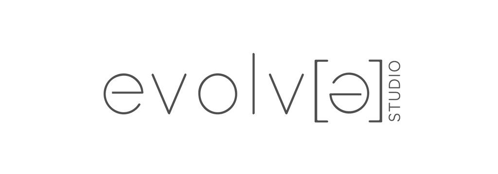 Client_Evolve Studios.jpg