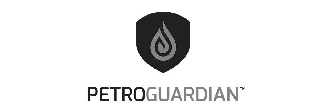 Petro Guardian_Black and White.jpg