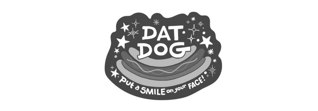 Dat Dog_Black and White.jpg