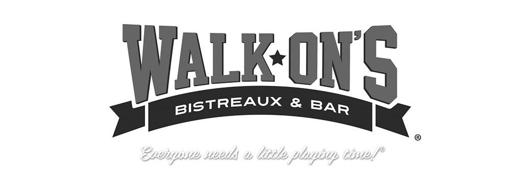 Client_Walk-Ons.jpg