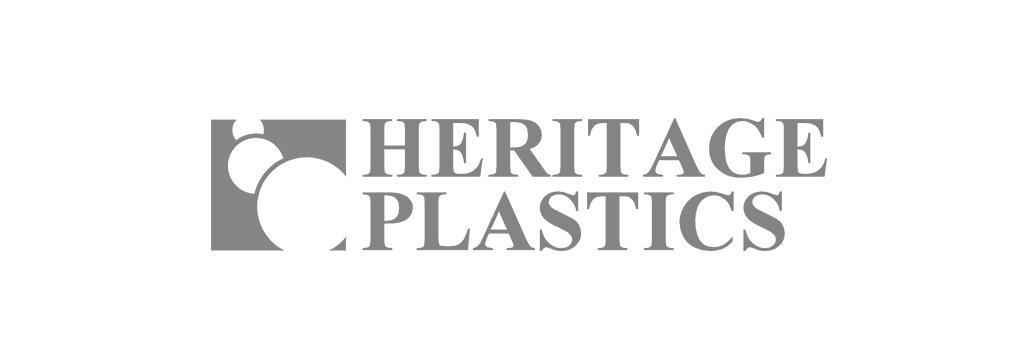 Client_Heritage Plastics .jpg