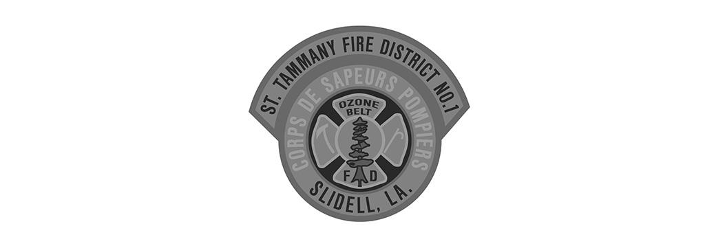 Client_Slidell Fire Station Headquarters.jpg