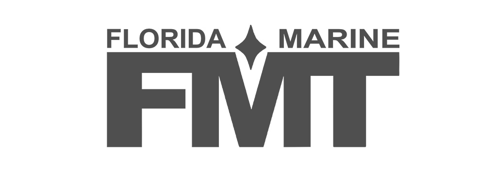 Client_Florida Marine Transporters.jpg