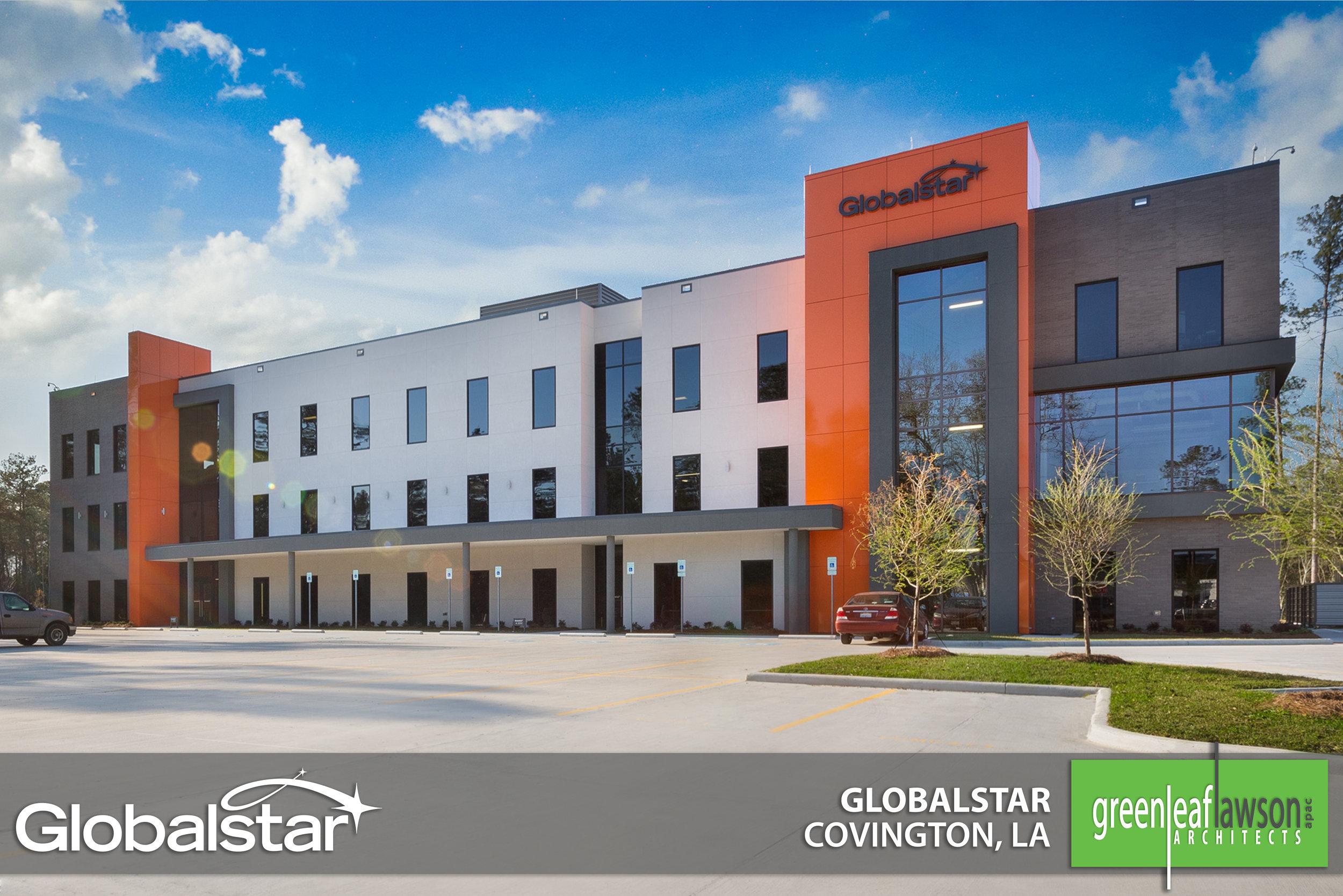 Globalstar 4.jpg