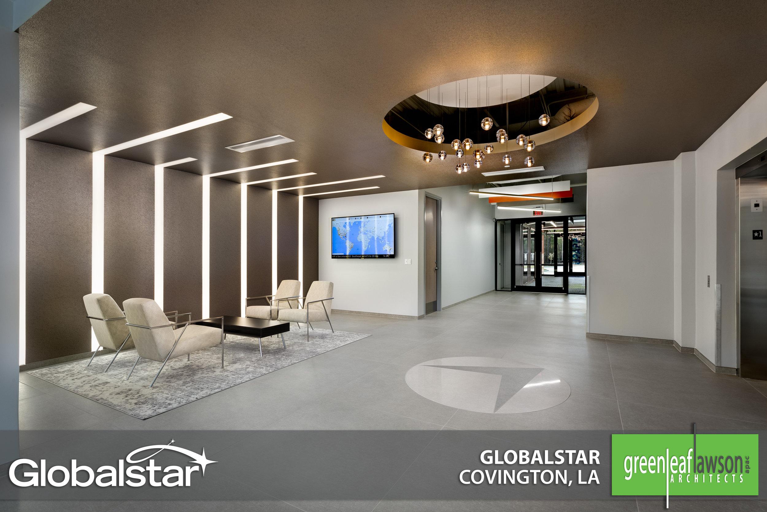 Globalstar 3.jpg