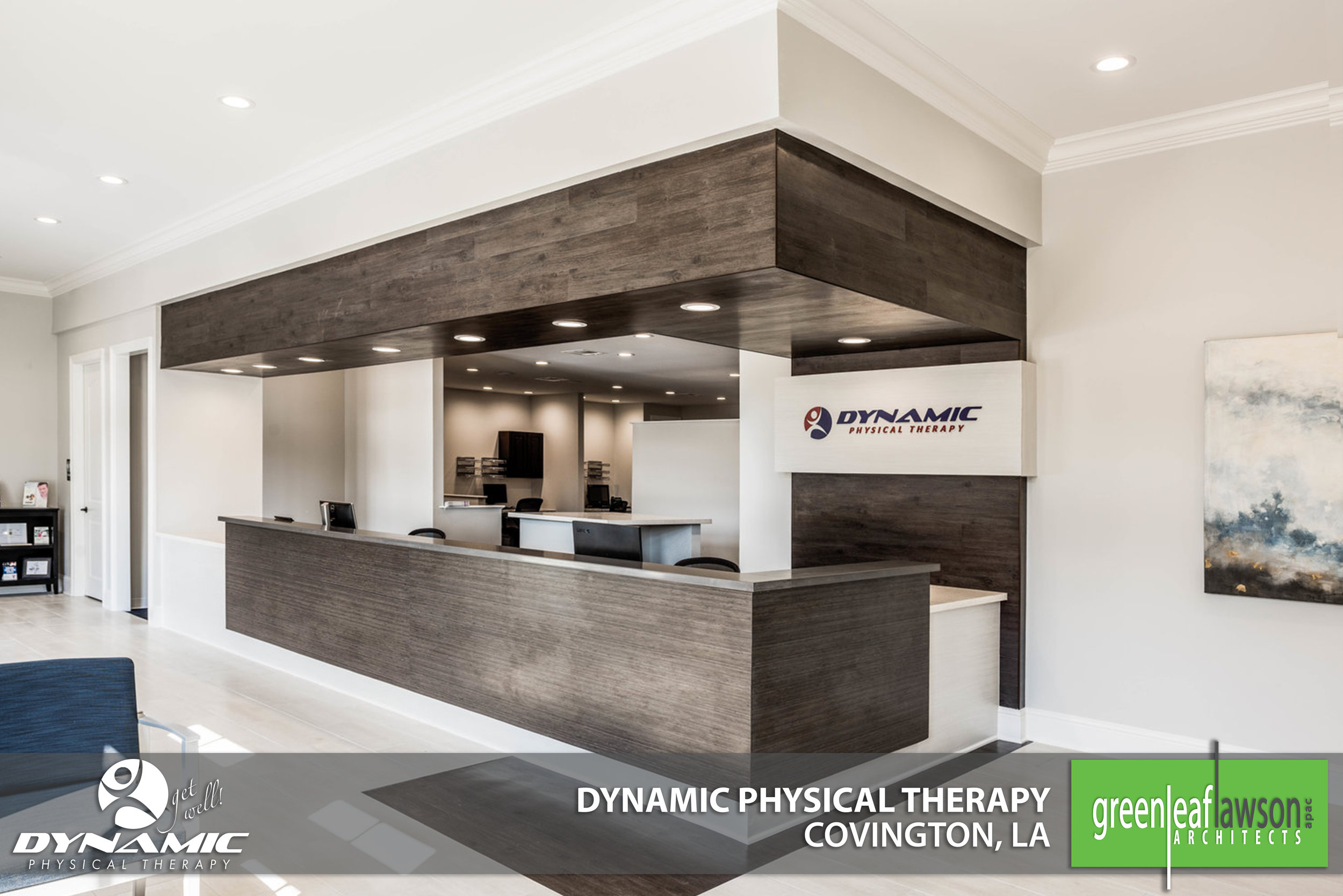 Dynamic Physical Therapy 4.jpg