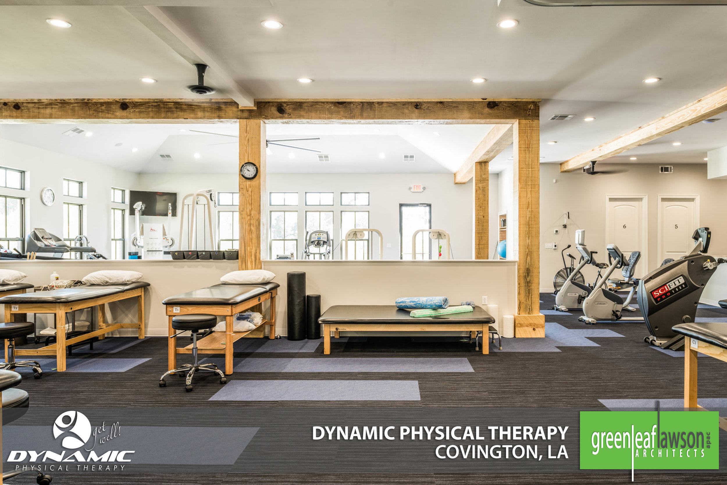Dynamic Physical Therapy 3.jpg