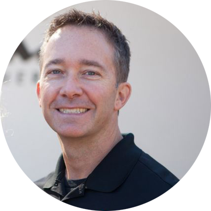 Stephen Sierra  Administrative Executive Director     Dynamic Physical Therapy