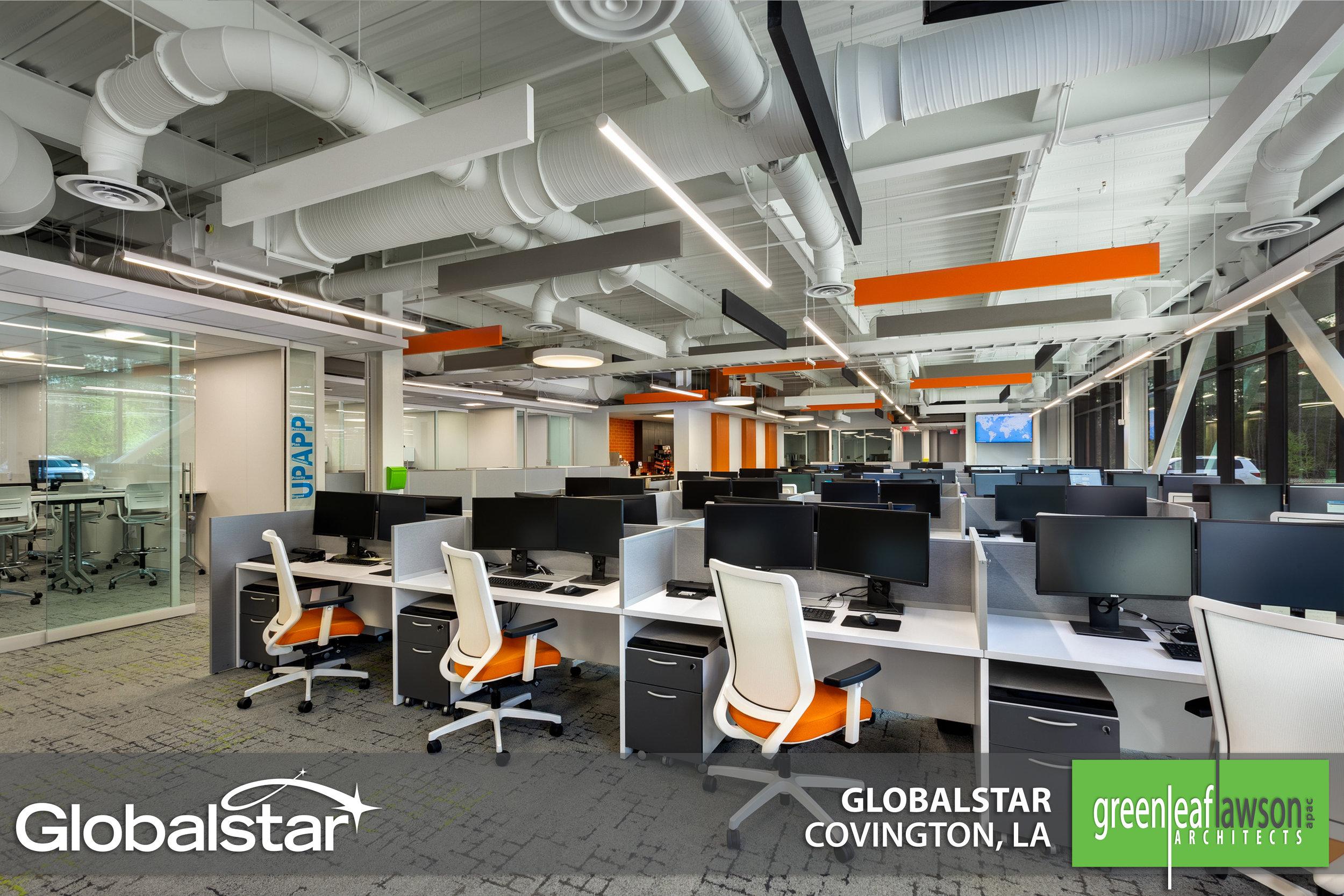 Globalstar 2.jpg