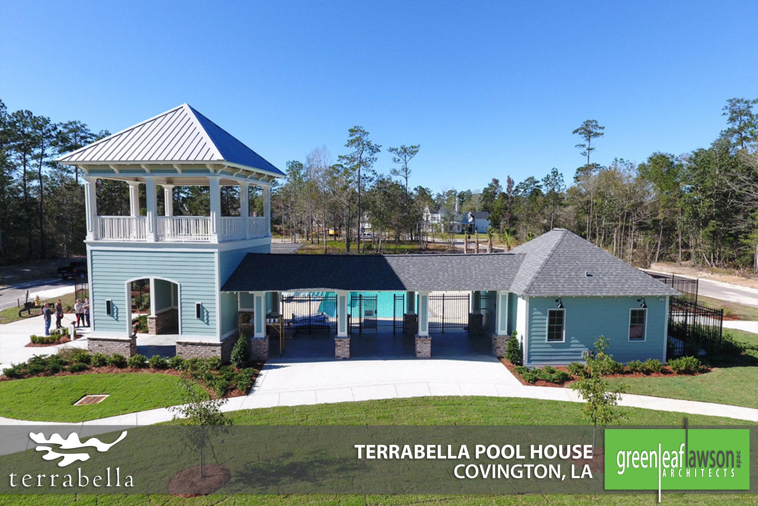 TerraBella Pool House 1.jpg